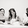 courtneyclarke_ruth&adam_wedding_1576