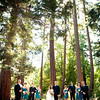 courtneyclarke_ruth&adam_wedding_1354