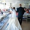 courtneyclarke_ruth&adam_wedding_1492
