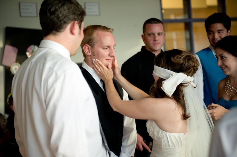 courtneyclarke_ruth&adam_wedding_1546