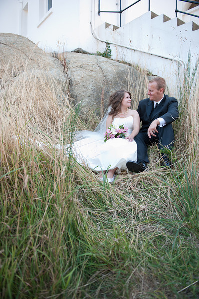 courtneyclarke_ruth&adam_wedding_1409