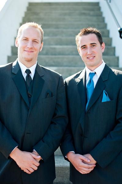 courtneyclarke_ruth&adam_wedding_1426
