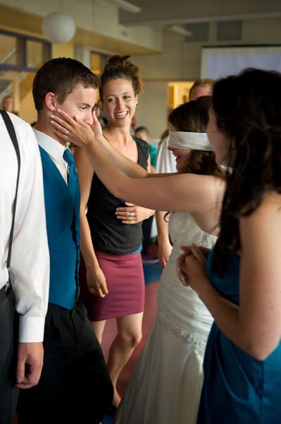 courtneyclarke_ruth&adam_wedding_1541