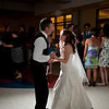 courtneyclarke_ruth&adam_wedding_1615