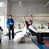 courtneyclarke_ruth&adam_wedding_1519