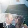 courtneyclarke_ruth&adam_wedding_1463