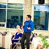 courtneyclarke_ruth&adam_wedding_1590