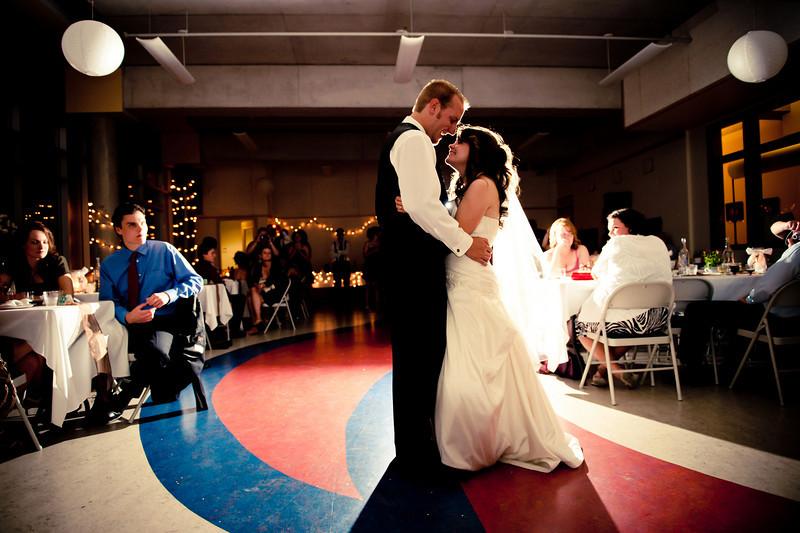 courtneyclarke_ruth&adam_wedding_1598