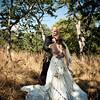courtneyclarke_ruth&adam_wedding_1376
