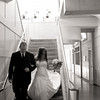 courtneyclarke_ruth&adam_wedding_1432
