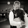 courtneyclarke_ruth&adam_wedding_1600