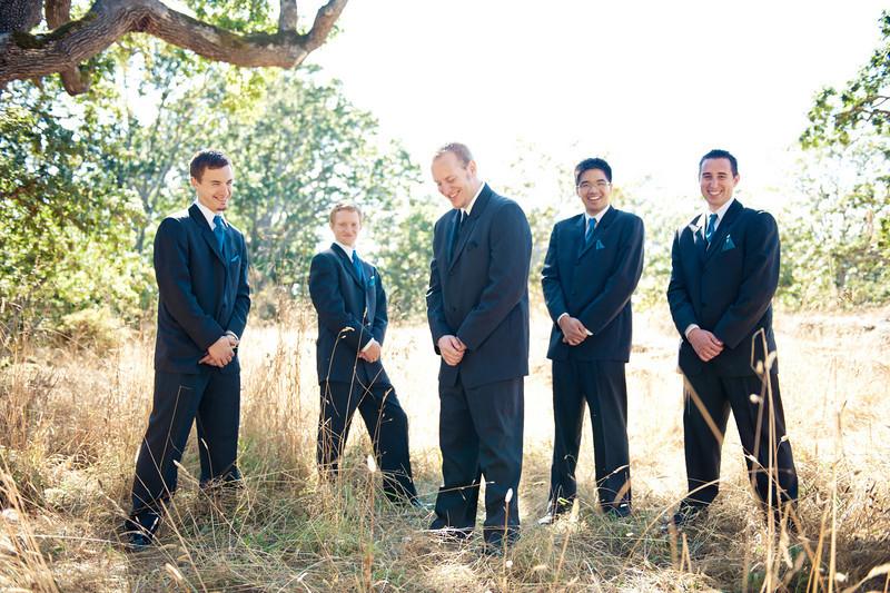 courtneyclarke_ruth&adam_wedding_1388