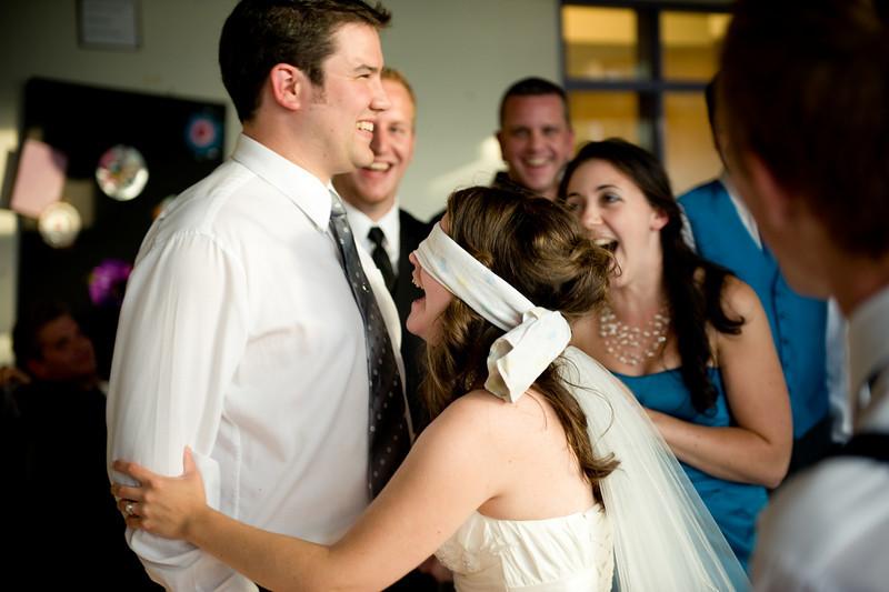courtneyclarke_ruth&adam_wedding_1544