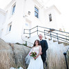 courtneyclarke_ruth&adam_wedding_1398