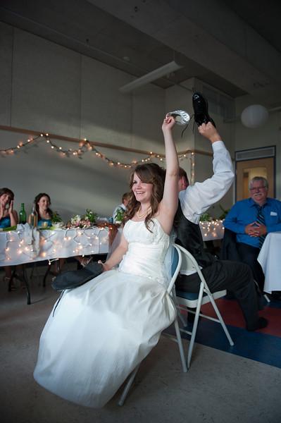 courtneyclarke_ruth&adam_wedding_1522