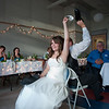 courtneyclarke_ruth&adam_wedding_1522