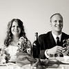 courtneyclarke_ruth&adam_wedding_1498