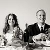 courtneyclarke_ruth&adam_wedding_1498