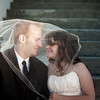 courtneyclarke_ruth&adam_wedding_1461