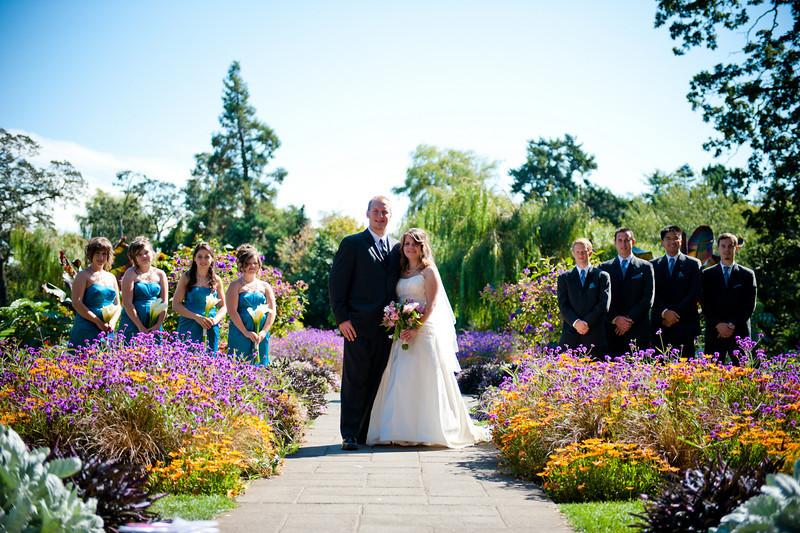 courtneyclarke_ruth&adam_wedding_1361