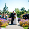 courtneyclarke_ruth&adam_wedding_1361