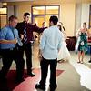 courtneyclarke_ruth&adam_wedding_1630