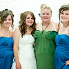 courtneyclarke_ruth&adam_wedding_1595