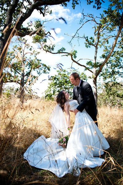 courtneyclarke_ruth&adam_wedding_1372