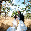 courtneyclarke_ruth&adam_wedding_1372