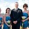 courtneyclarke_ruth&adam_wedding_1482