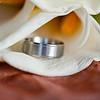 courtneyclarke_ruth&adam_wedding_1511