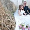 courtneyclarke_ruth&adam_wedding_1417