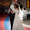 courtneyclarke_ruth&adam_wedding_1601
