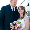 courtneyclarke_ruth&adam_wedding_1466