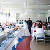 courtneyclarke_ruth&adam_wedding_1495