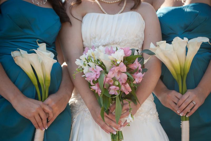 courtneyclarke_ruth&adam_wedding_1475