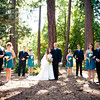 courtneyclarke_ruth&adam_wedding_1353