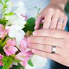 courtneyclarke_ruth&adam_wedding_1485