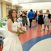 courtneyclarke_ruth&adam_wedding_1622
