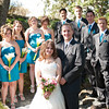 courtneyclarke_ruth&adam_wedding_1364