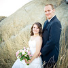 courtneyclarke_ruth&adam_wedding_1401