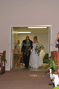 Rutherford Wedding 080