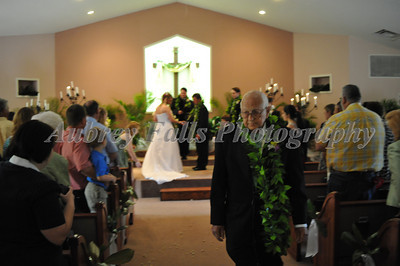 Rutherford Wedding 084
