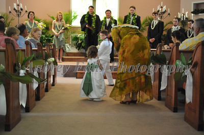 Rutherford Wedding 078