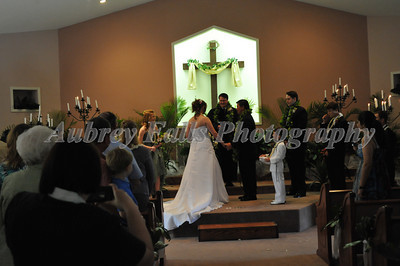 Rutherford Wedding 085