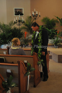 Rutherford Wedding 058