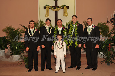 Rutherford Wedding 028