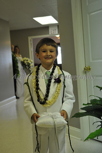 Rutherford Wedding 075