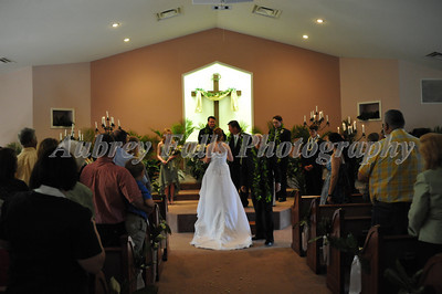 Rutherford Wedding 083