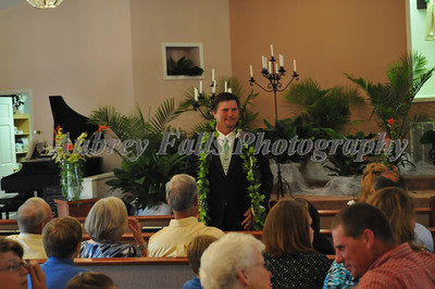 Rutherford Wedding 061